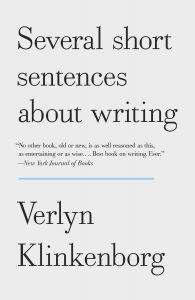 SEVERAL-SHORT-SENTENCES-ABOUT-WRITING-195x300 Several Short Sentences About Writing