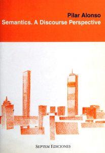 Semantics.-A-Discourse-Perspective-207x300 Semantics. A Discourse Perspective