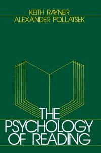 The-Psychology-of-Reading-199x300 The Psychology of Reading