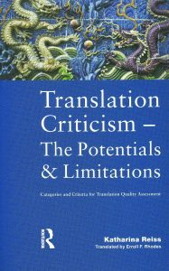 Translation-Criticism-The-Potentials-and-Limitations-Categories-and-Criteria-for-Translation-Quality-Assessment-187x300 Translation Criticism-The Potentials and Limitations: Categories and Criteria for Translation Quality Assessment
