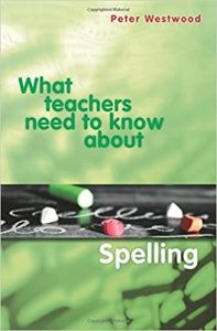What-Teachers-Need-to-Know-About-Spelling-197x300 What Teachers Need to Know About Spelling
